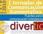noticia_jornadas10